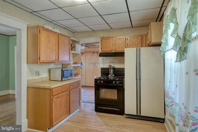 673 East Middle Street Hanover Pa 17331 Compass