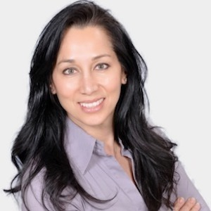 Kim Gelman Turner, Agent in San Francisco - Compass