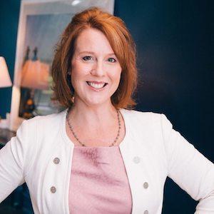 Jodi Wilson,                       Agent in Dallas - Compass