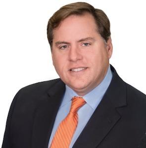 John DePhillipo, Agent in Miami - Compass