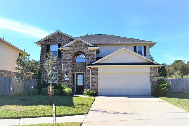 16934 Sedum Green Cypress, TX 77429