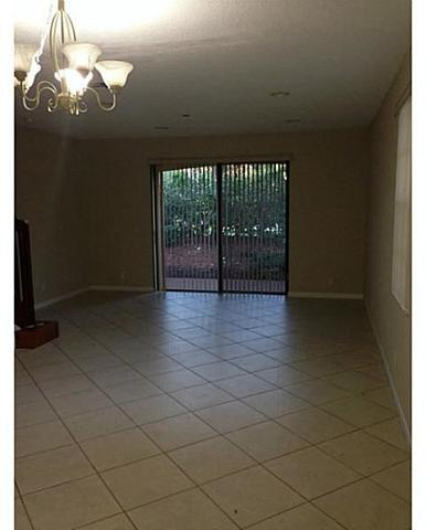 4315 Vineyard Circle, Unit 4315 Image #1