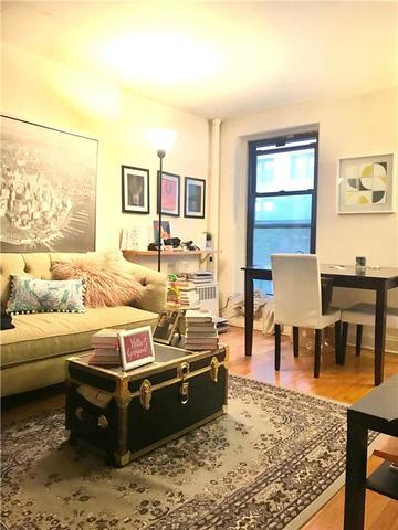 154 East 39th Street, Unit 2E Image #1