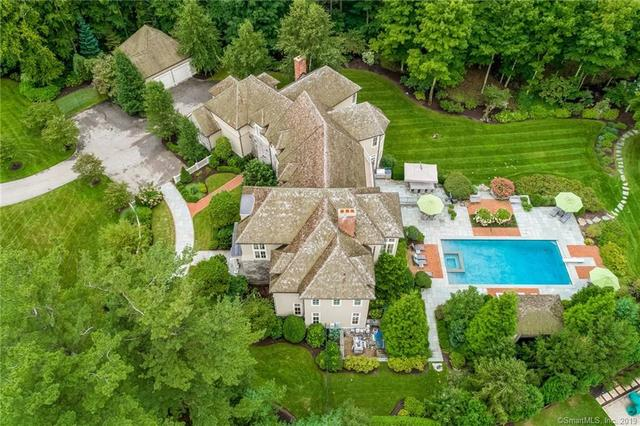 385 Deercliff Road Avon, CT 06001