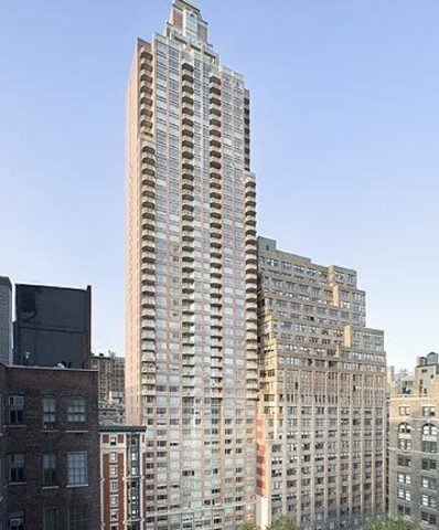 10 East 29th Street Image #1