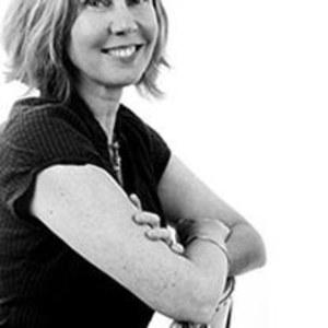 Arline Klatte,                     Agent in San Francisco - Compass