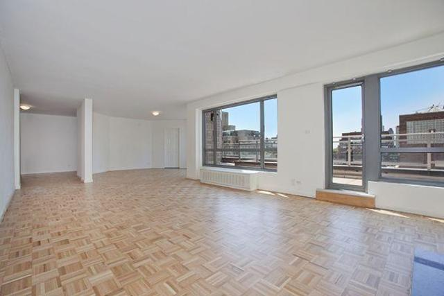 501 East 87th Street, Unit 20B Image #1
