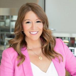 Jessica Philpot, Agent in Austin - Compass