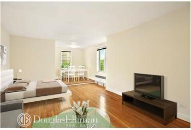 320 East 35th Street, Unit 7E Image #1