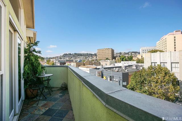 3129 Mission Street, Unit 3 San Francisco, CA 94110
