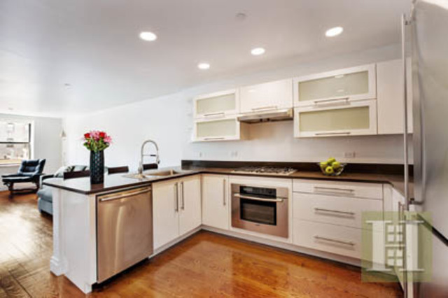 257 West 117th Street, Unit 5B Image #1