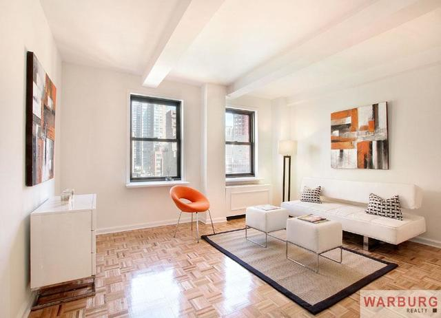 235 East 49th Street, Unit 9F Image #1