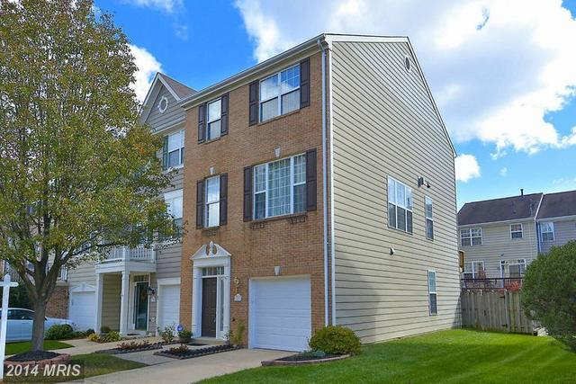 13331 Colchester Ferry Place Image #1