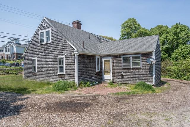 337 South Main Street Centerville, MA 02632