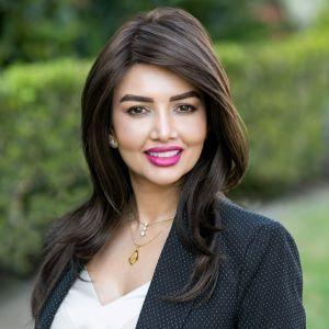 Charmi Gosalia, Agent in Los Angeles & Orange County - Compass