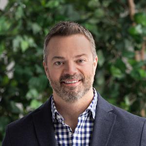 Scott McNeill