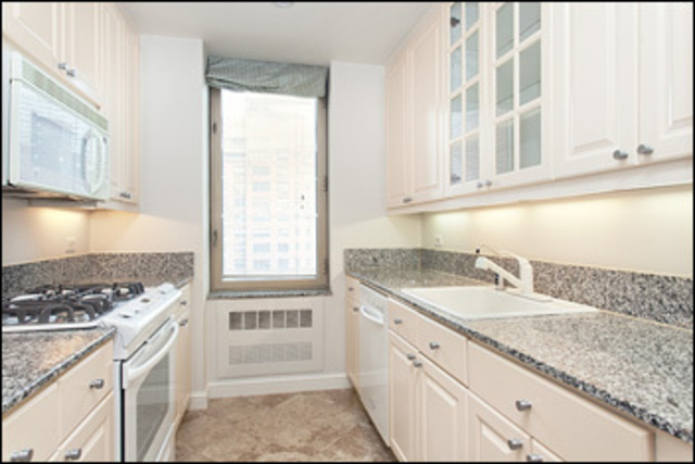 308 East 72nd Street, Unit 11A Image #1