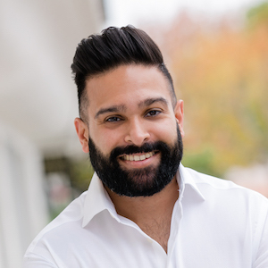 Bally Khehra,                       Agent in Los Angeles - Compass