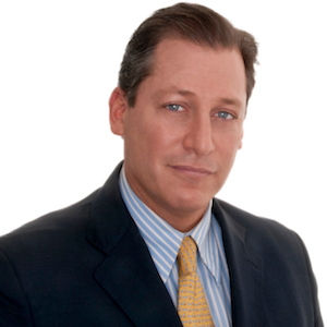Dan Geller,                       Agent in NYC - Compass