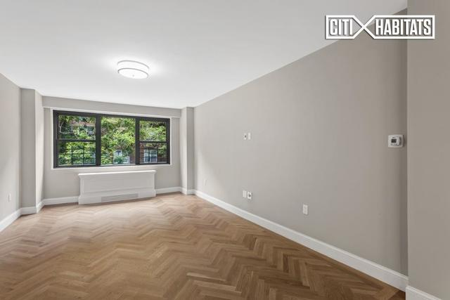 305-315 East 86th Street, Unit 2BE Image #1