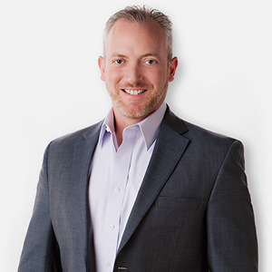 Michael Shank, Agent in Los Angeles - Compass