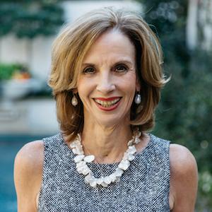 Brenda White, Agent in Dallas - Compass