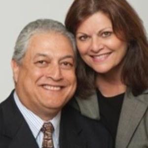 Liliana & Craig DeMello,                       Agent in San Francisco - Compass