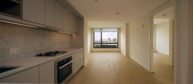 550 Vanderbilt Avenue, Unit 804 Brooklyn, NY 11238