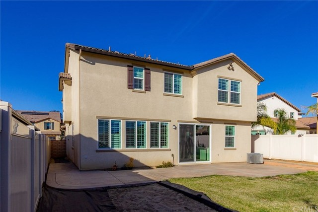 31295 Brush Creek Circle Temecula, CA 92592
