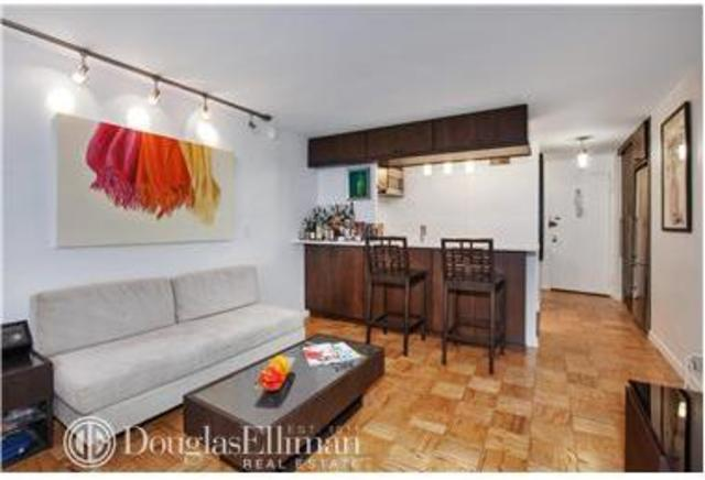 7 East 14th Street, Unit 1021 Image #1
