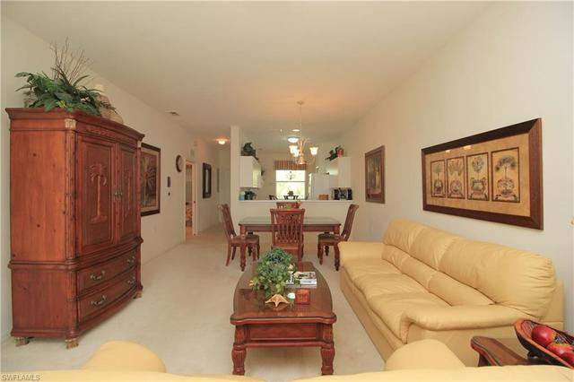 2700 Cypress Trace Circle, Unit 3134 Naples, FL 34119