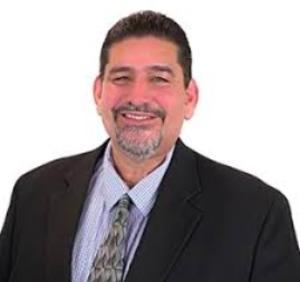 Ignacio Orozco, Agent in Los Angeles - Compass