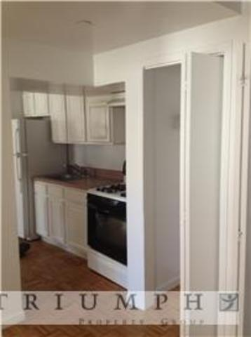207 East 120th Street, Unit 2R Image #1