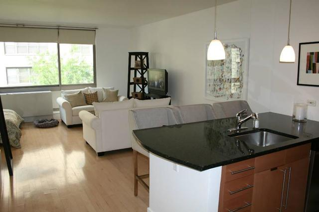 242 East 25th Street, Unit 4D Image #1