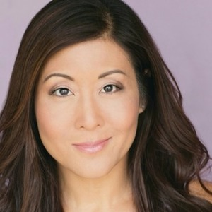 Helen Cho, Agent in Los Angeles & Orange County - Compass