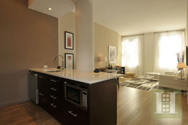 96 Rockwell Place, Unit 6B Image #1
