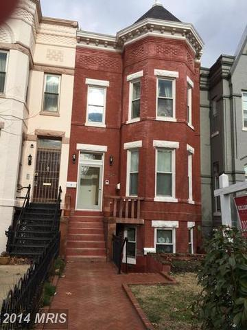 806 Maryland Avenue Northeast, Unit 3 Image #1
