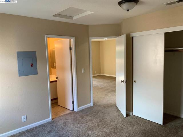 4671 Laurie Common, Unit 108 Livermore, CA 94550