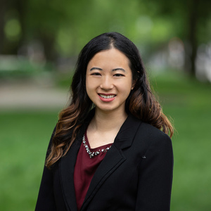 Tania Wu, Agent in Greater Boston - Compass