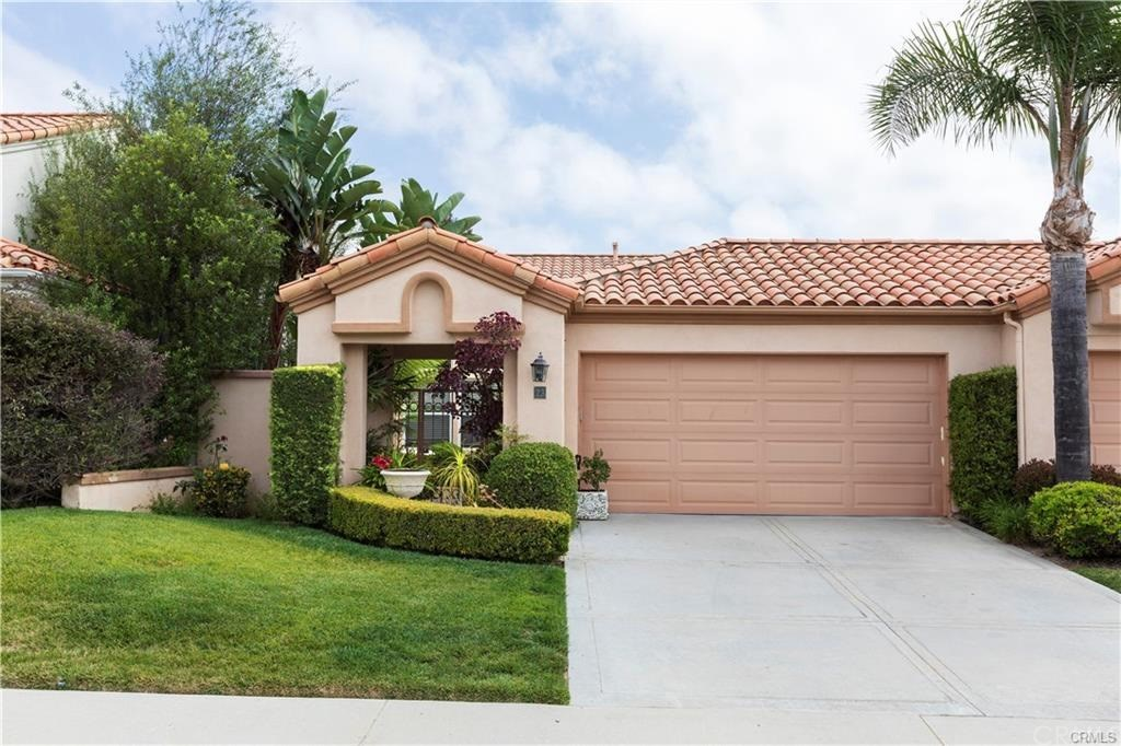 Find Homes for Rent in South Laguna Niguel, Los Angeles