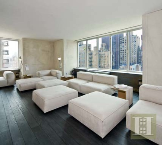 45 East 80th Street, Unit 14B Image #1