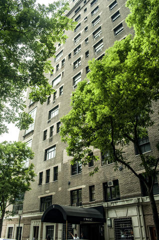 2 West 67th Street, Unit 2E Image #1
