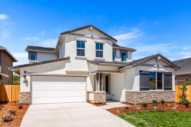 8768 Summer Sun Court Elk Grove, CA 95624