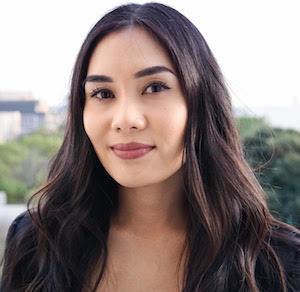 Jo Anne Santarromana,                     Agent in San Francisco - Compass