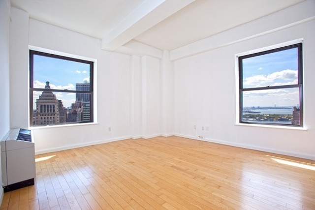 20 West Street, Unit 37E Image #1