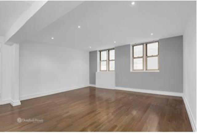 330 East 63rd Street, Unit 1K Image #1