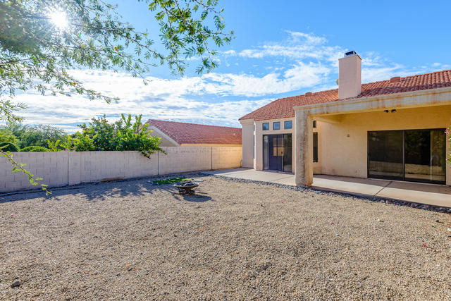 14413 North Ibsen Drive, Unit B Fountain Hills, AZ 85268