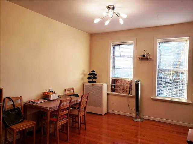 8015 6th Avenue, Unit D1 Brooklyn, NY 11209