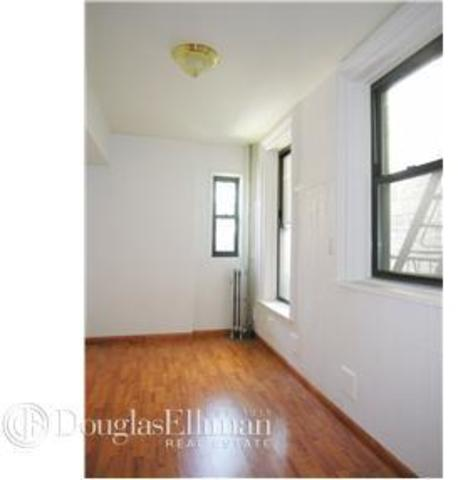 501 Atlantic Avenue, Unit 6 Image #1