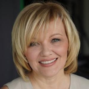 Elena Berry, Agent in San Francisco - Compass